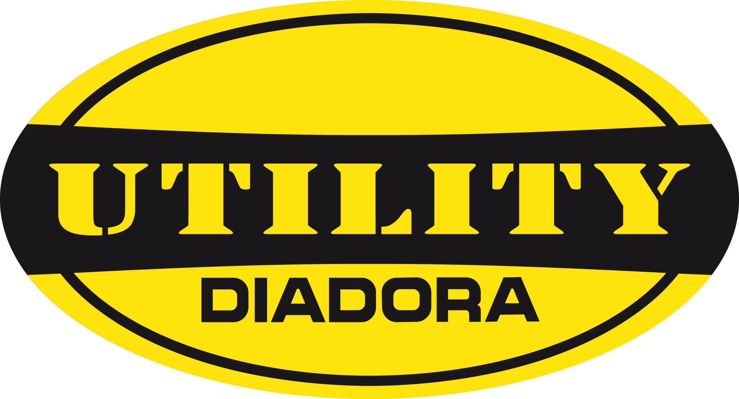 Diadora Utility